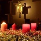 Il Natale è la speranza del mondo