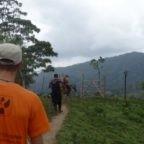 Colombia: attacco contro la Comunità Papa Giovanni XXIII
