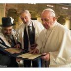 Il Colloquio ebraico-cristiano riflette sul Libro delle Lamentazioni