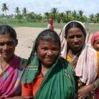 In India i cattolici chiedono aiuto al Vaticano: 'Rimuovete il Vescovo accusato di violenze sessuali'