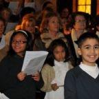 A Milano si è aperto il Sinodo minore