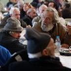 Caritas monitora la povertà causata dal Covid