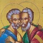 La Settimana di preghiera per l'unità dei cristiani: speranza nel mondo
