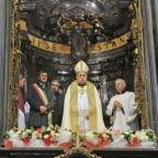 Da Novara un invito a vivere la preghiera