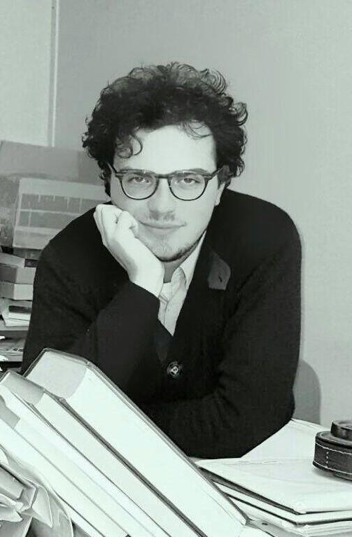 Andrea Miccichè