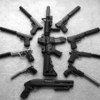 L'Italia aumenta l'export di armi
