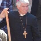 Ad Ascoli Piceno il vescovo scrive alle famiglie: senza domenica non possiamo vive
