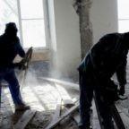 In Italia aumenta il lavoro nero