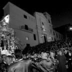 Settimana Santa in Sicilia, tra pietà popolare e teologia dei segni