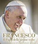 Fazzini&Femminis raccontano le sorprese di papa Francesco