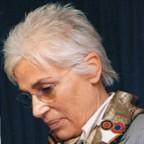 Festa della donna: per la presidente del Cif abita il proprio tempo