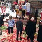 A Venezia il patriarca Moraglia: vivere l'esperienza di Gesù