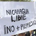 In Nicaragua verso la repressione interna