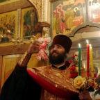 Pasqua ortodossa: la Resurrezione più grande evento per l'umanità