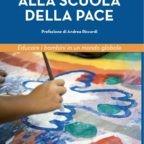 Una cultura di dialogo per educare alla pace