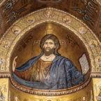 Card. Parolin a Monreale ha invitato a scoprire la bellezza cristiana