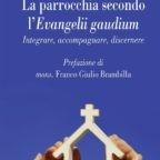 Don Ruccia racconta la parrocchia secondo l'Evangelii Gaudium