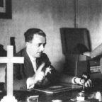 Odoardo Focherini: un santo per i giovani. A colloquio con la nipote Maria Peri