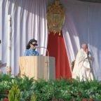 La Chiesa di Sicilia ha ricordato il monito di san Giovanni Paolo II contro la mafia