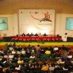 Truffelli invita l'Azione Cattolica ad essere nel popolo