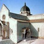 Ancona: festa di san Ciriaco per una Chiesa in uscita
