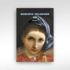 MariaPia Veladiano: la Madonna è una donna corale