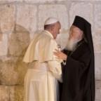 Cattolici e Ortodossi per un'agenda per il bene comune