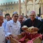 Trento: San Vigilio esempio di gratuità per la città