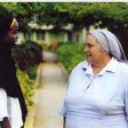 Beatificata suor Leonella Sgorbati: una vita per l'Africa