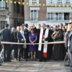 Venezia: il patriarca chiede di mettere al centro il Redentore