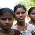 Mani Tese dedica iniziative per sradicare il lavoro minorile