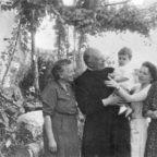 Don Primo Mazzolari: 'la tromba dello Spirito Santo in terra mantovana' (Prima parte)