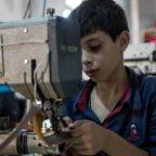 In Italia aumentano i piccoli 'schiavi'