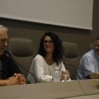 Ad Assisi le Chiese sfidano l'economia