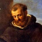 I modi di pregare di san Domenico di Guzman