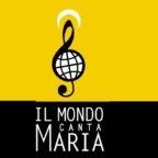 Mons. Agostino Marchetto: giovani e discernimento vocazionale nella prospettiva del Vaticano II