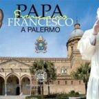 Mons. Lorefice invita Palermo ad accogliere il papa