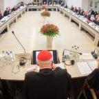 In Polonia i vescovi europei elogiano il volontariato