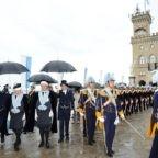 Diocesi di San Marino: mons. Turazzi invita i giovani a camminare nella Chiesa