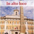 Fabio Bortolotti spiega le difficoltà della democrazia in Italia