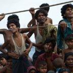 Myanmar: migliaia di bambini vittime di omicidi, menomazioni e violenze sessuali