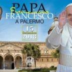 La Sicilia attende papa Francesco tra speranza e carità