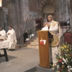 Card. Ouellet: sant'Agostino esempio per i vescovi di oggi