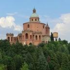I vescovi dell'Emilia Romagna nel sostegno al papa nella lotta contro la pedofilia