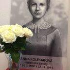 Card. Becciu: Anna Kolesárová e la castità come valore di vita