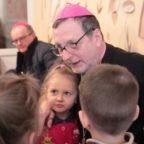 Ortodossi in fibrillazione per la questione ucraina