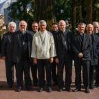 La chiesa svizzera stanzia un fondo per gli abusi sessuali