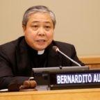La Santa Sede e i Global Compact sulle migrazioni e sui rifugiati