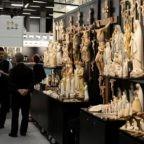 In crescita l'export italiano dei prodotti per il mondo religioso