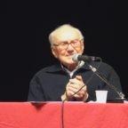 Mons. Barbareschi: vale la pena vivere per la libertà